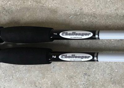 randy-towe-handmade-rods-1
