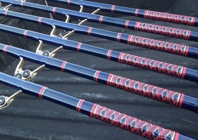 randy-towe-handmade-rods-5