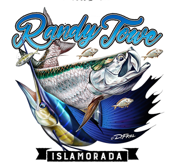 Dive into an Islamorada Fishing Charters with Captain Randy Towe, a 30 year veteran of Florida Keys fishing.